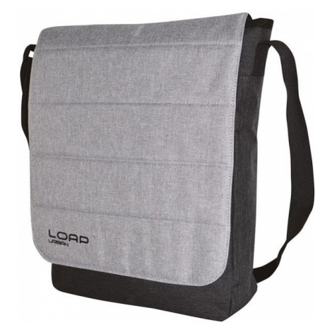 Loap MEDIS gray - Shoulder bag