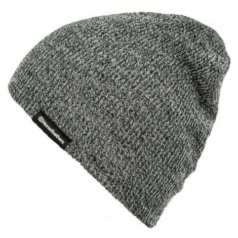 Horsefeathers YARD BEANIE - Men's winter hat