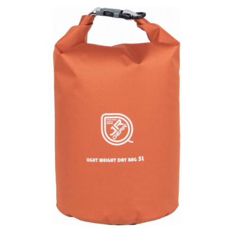 JR GEAR LIGHT WEIGHT DRY BAG 5L - Dry bag