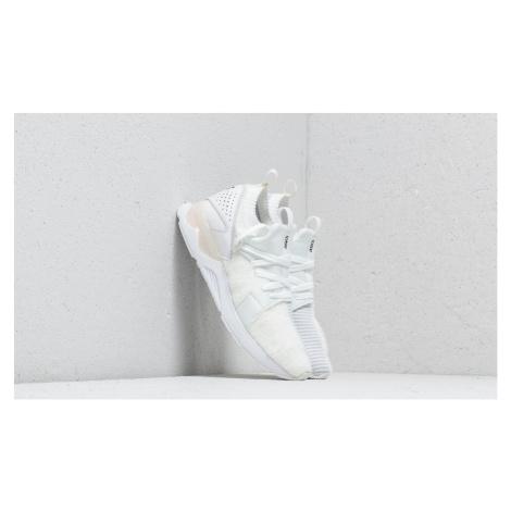 Asics Gel-Lyte V Sanze Kit White/ White