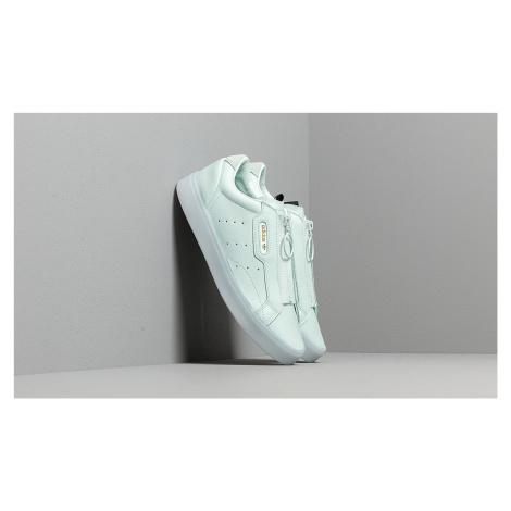 adidas Sleek Z W Ice Mint/ Ice Mint/ Clear Blue