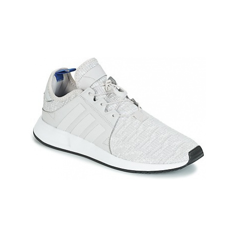 Adidas X_PLR women's Shoes (Trainers) in Grey