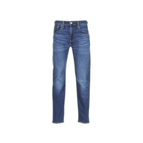 Levis 502 REGULAR TAPER men's Jeans in Blue Levi´s