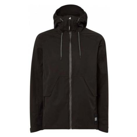 O'Neill PM GTX HAIL-SHELL JACKET black - Men's jacket