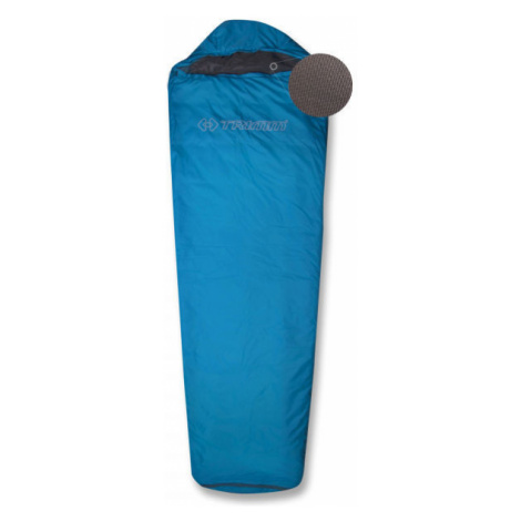 TRIMM FESTA - Sleeping bag