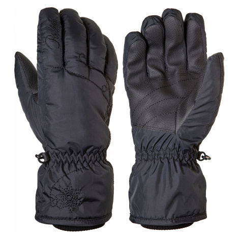 glove Relax Chainy - RR14C