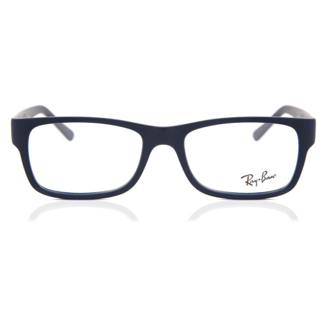 Ray-Ban Eyeglasses RX5268 Youngster 5583