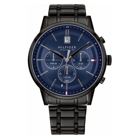 Mens Tommy Hilfiger Watch 1710407