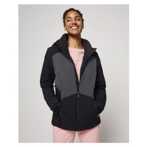 O'Neill Halite Jacket Black