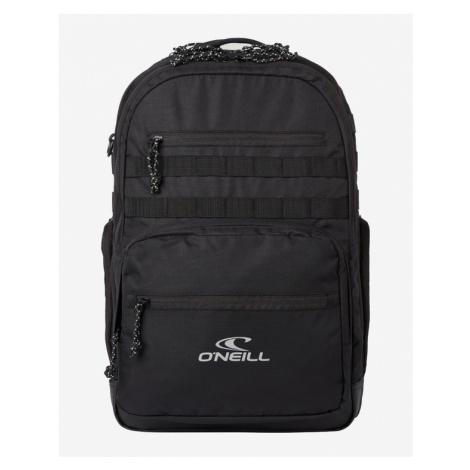 O'Neill President Children's backpack Black