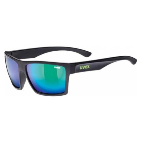 UVEX Sunglasses LGL 29 5309472215