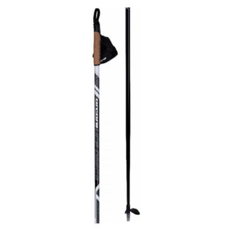 Arcore UCP OMEGA black - Nordic ski poles