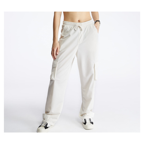 adidas Track Pants Core White