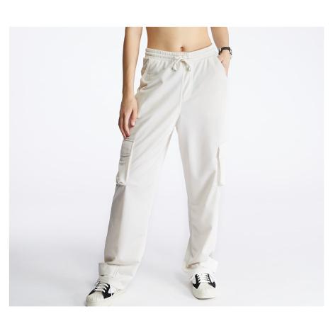 Women's outdoor trousers