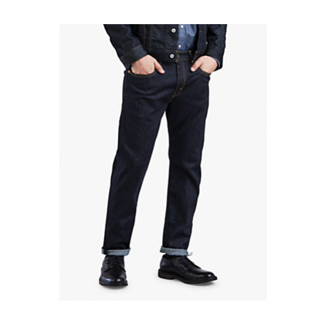 Levi's 502 Regular Tapered Jeans, Rock Cod Levi´s