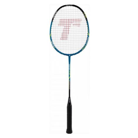 Tregare POWER TECH blue - Badminton racket