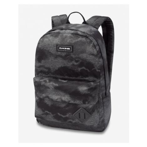 Dakine 365 Backpack Black