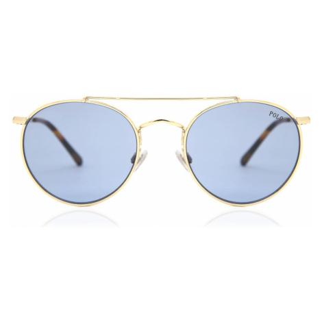 Polo Ralph Lauren Sunglasses PH3114 911672