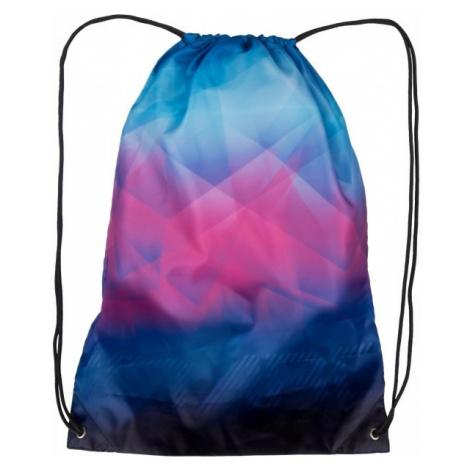 Willard BENNY blue - Gym sack