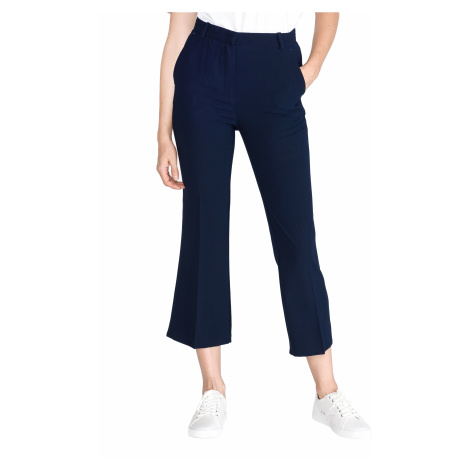 Pinko Susie 1 Trousers Blue