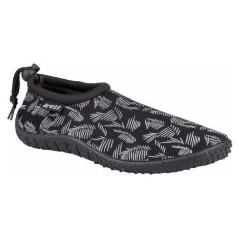 Aress BAHAMA black - Women's water shoes
