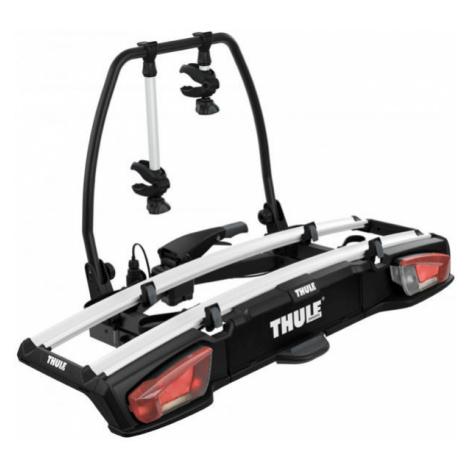 THULE VELOSPACE XT 2BIKE 13PIN - Universal bicycle carrier