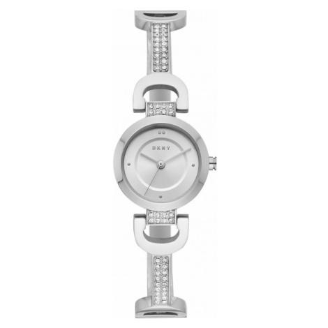 DKNY Watch NY2751