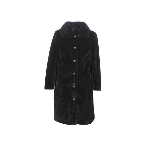 Oakwood PROGRAM women's Coat in Black