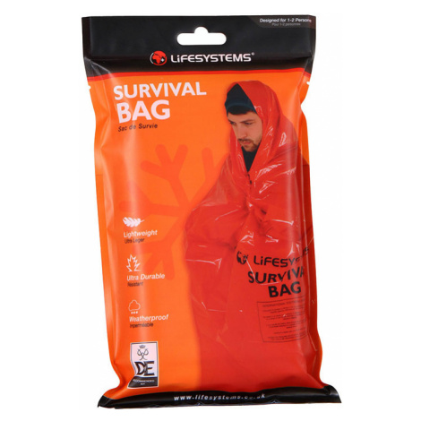 Kampa 2m Gas Hose Pack