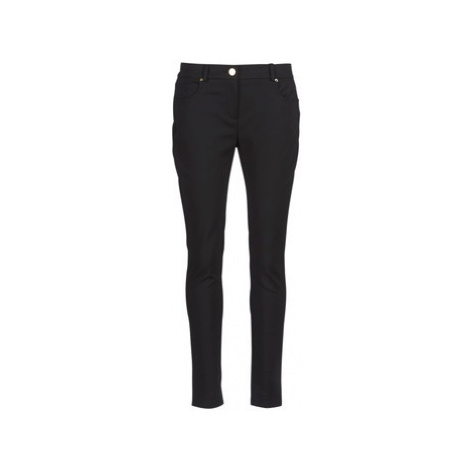 Marciano GIOTTO women's Trousers in Black
