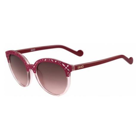 Liu Jo Sunglasses LJ643S 540