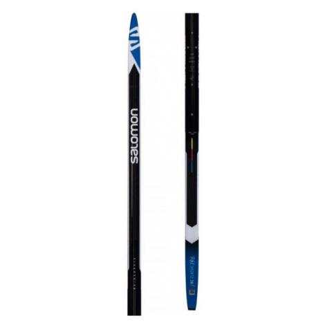 Salomon RC CLASIC - Classic cross-country skis