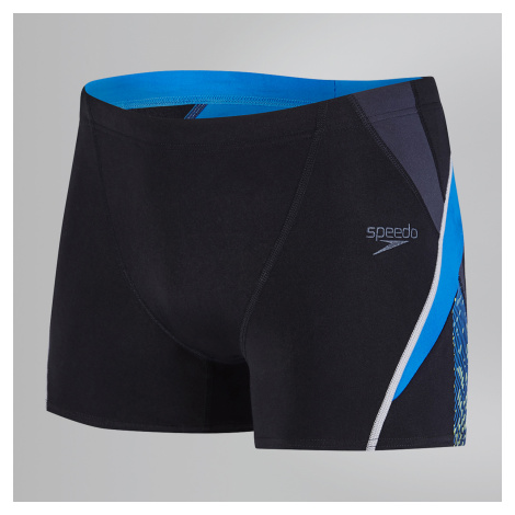Speedo Fit Splice Aquashorts
