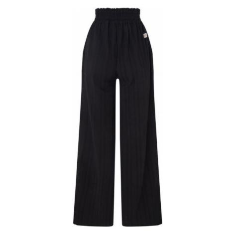 O'Neill LW POWAY BEACH PANTS black - Women's pants