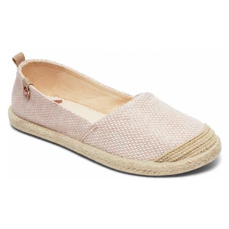 shoes Roxy RG Flora - BSH/Blush - girl´s