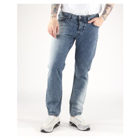 Diesel Larkee-Beex Jeans Blue