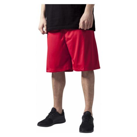 Men's shorts Urban Classics