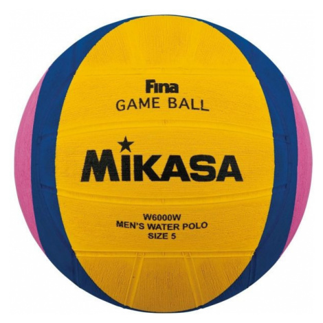 Mikasa W6000W - Water polo ball
