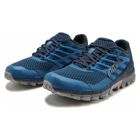 Inov8 Trailtalon 290 Trail Running Shoes - SS21