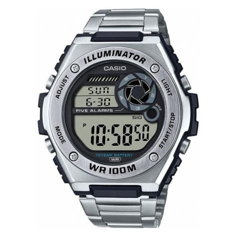Casio Casio Collection Watch