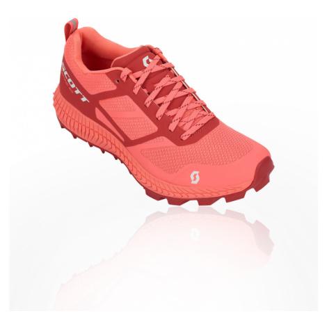 Scott Supertrac 2.0 Women's Trail Running Shoes
