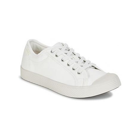 Palladium PALLAPHOENIX OG CVS women's Shoes (Trainers) in White