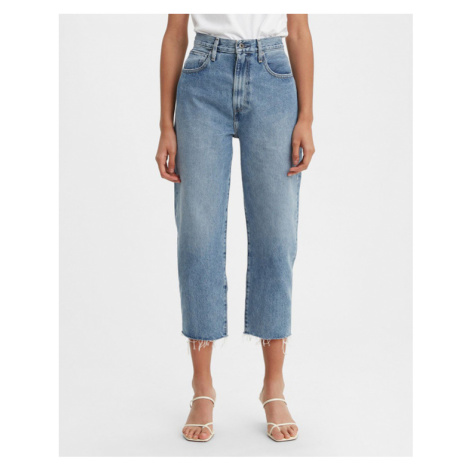 Women's jeans Levi´s