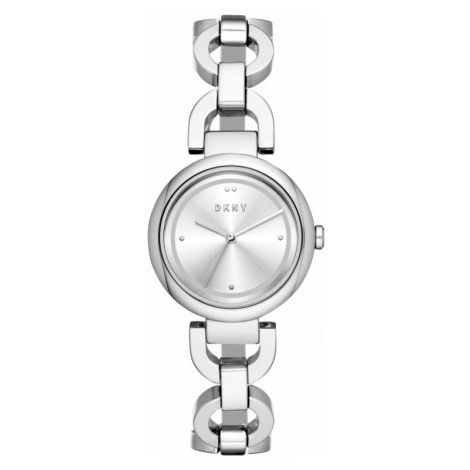 DKNY Watch NY2767