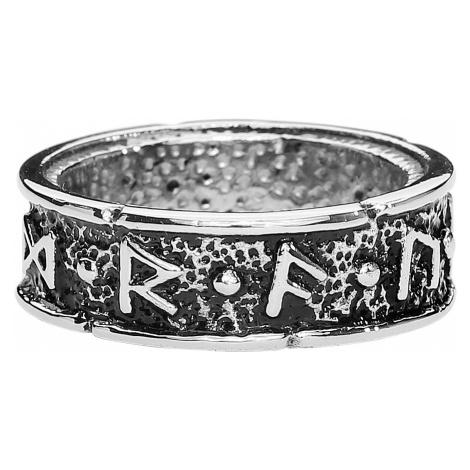 EtNox hard and heavy - Runes - Ring - Standard