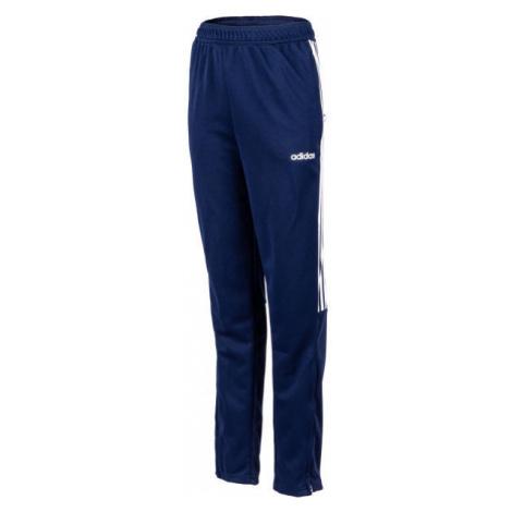 adidas SERENO 19 TR PANTS Y - Boys' sports sweatpants