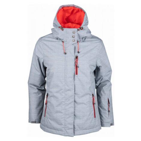 Willard RAMINA - Women's snowboard jacket