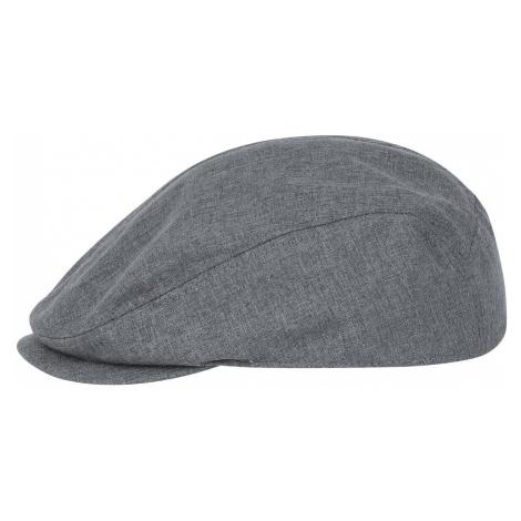 Forplay Scott´s Hat Hat grey