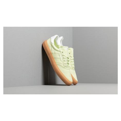 adidas 3MC Halo/ Ftw White/ Gum3