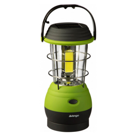 Vango LUNAR 250 RECHARGE USB - Camping flashlight with rechargeable battery